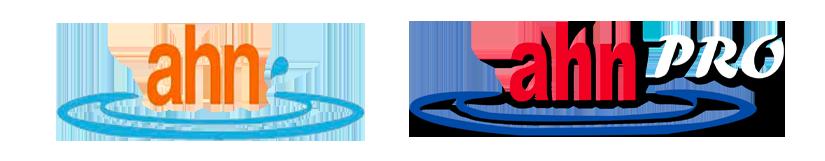 Ahnpro  Equipos industriales -hidrolavadoras - generadores de aire caliente -Aspiradoras industriales